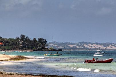 Fotoalbum von Malindi.info - Fotos von Malindi und Umgebung 10/2020[ Foto 48 von 79 ]