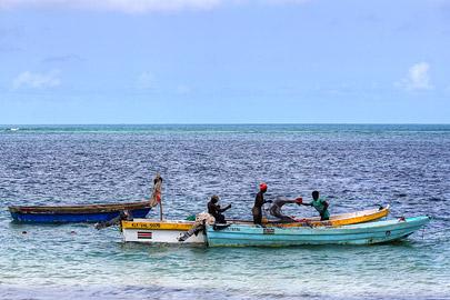 Fotoalbum von Malindi.info - Fotos von Malindi und Umgebung 10/2020[ Foto 50 von 79 ]