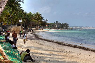 Fotoalbum von Malindi.info - Fotos von Malindi und Umgebung 10/2020[ Foto 51 von 79 ]