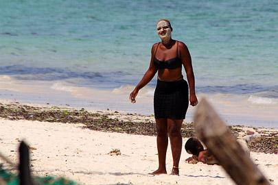 Fotoalbum von Malindi.info - Fotos von Malindi und Umgebung 10/2020[ Foto 52 von 79 ]