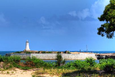 Fotoalbum von Malindi.info - Fotos von Malindi und Umgebung 10/2020[ Foto 55 von 79 ]