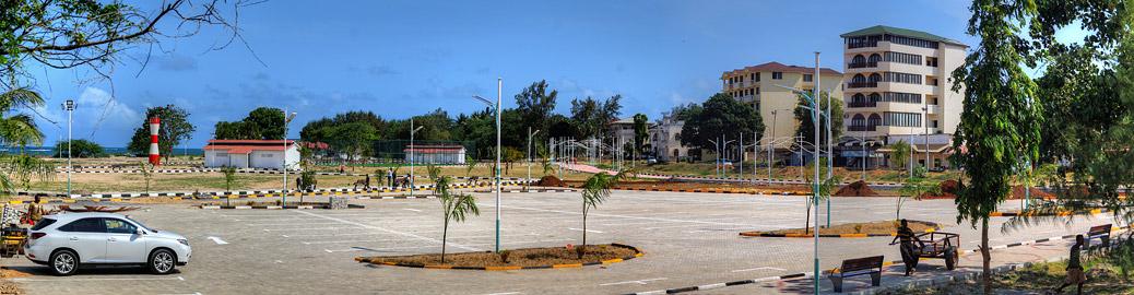 Fotoalbum von Malindi.info - Fotos von Malindi und Umgebung 10/2020[ Foto 56 von 79 ]
