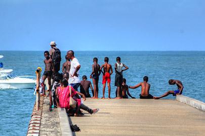 Fotoalbum von Malindi.info - Fotos von Malindi und Umgebung 10/2020[ Foto 58 von 79 ]