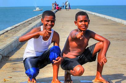 Fotoalbum von Malindi.info - Fotos von Malindi und Umgebung 10/2020[ Foto 62 von 79 ]