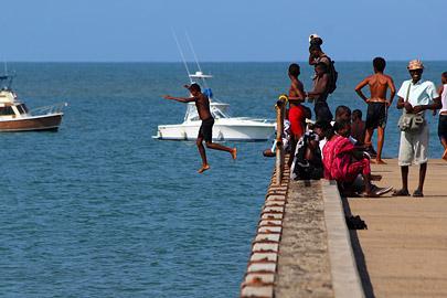 Fotoalbum von Malindi.info - Fotos von Malindi und Umgebung 10/2020[ Foto 63 von 79 ]