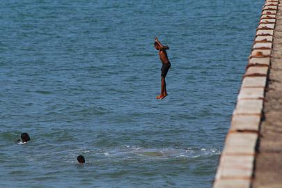 Fotoalbum von Malindi.info - Fotos von Malindi und Umgebung 10/2020[ Foto 64 von 79 ]