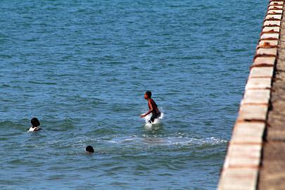 Fotoalbum von Malindi.info - Fotos von Malindi und Umgebung 10/2020[ Foto 65 von 79 ]