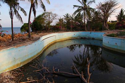 Fotoalbum von Malindi.info - Fotos von Malindi und Umgebung 10/2020[ Foto 68 von 79 ]