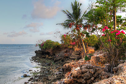 Fotoalbum von Malindi.info - Fotos von Malindi und Umgebung 10/2020[ Foto 70 von 79 ]
