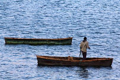 Fotoalbum von Malindi.info - Fotos von Malindi und Umgebung 10/2020[ Foto 74 von 79 ]