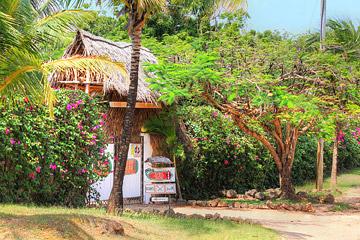 Fotoalbum von Malindi.info - Malindi und Umgebung im Juli und August 2021[ Foto 1 von 79 ]