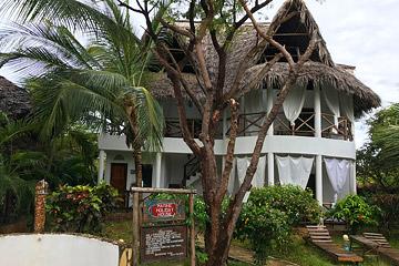 Fotoalbum von Malindi.info - Malindi und Umgebung im Juli und August 2021[ Foto 2 von 79 ]