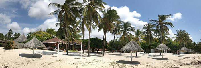 Fotoalbum von Malindi.info - Malindi und Umgebung im Juli und August 2021[ Foto 9 von 79 ]
