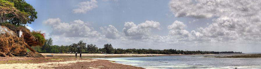 Fotoalbum von Malindi.info - Malindi und Umgebung im Juli und August 2021[ Foto 10 von 79 ]