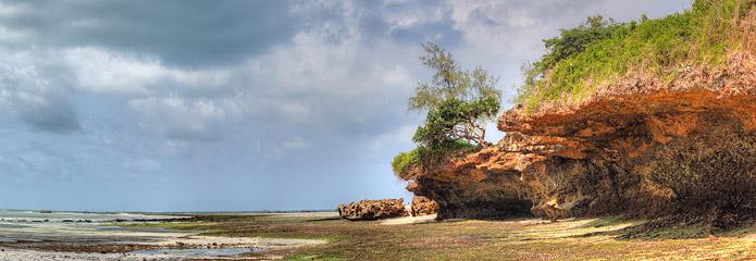 Fotoalbum von Malindi.info - Malindi und Umgebung im Juli und August 2021[ Foto 11 von 79 ]