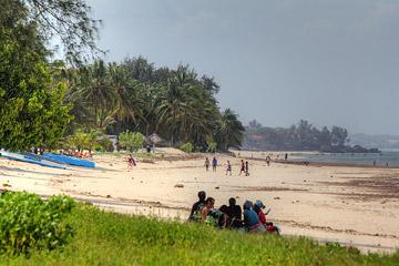 Fotoalbum von Malindi.info - Malindi und Umgebung im Juli und August 2021[ Foto 13 von 79 ]