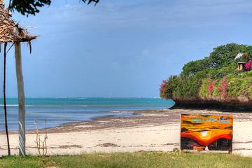 Fotoalbum von Malindi.info - Malindi und Umgebung im Juli und August 2021[ Foto 19 von 79 ]