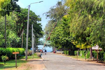 Fotoalbum von Malindi.info - Malindi und Umgebung im Juli und August 2021[ Foto 37 von 79 ]