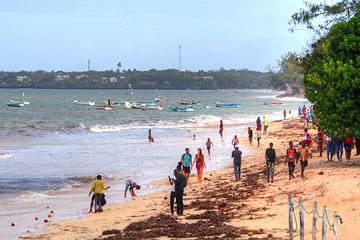 Fotoalbum von Malindi.info - Malindi und Umgebung im Juli und August 2021[ Foto 63 von 79 ]
