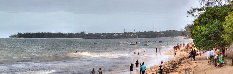 Fotoalbum von Malindi.info - Malindi und Umgebung im Juli und August 2021[ Foto 64 von 79 ]