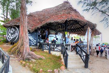 Fotoalbum von Malindi.info - Malindi und Umgebung im Juli und August 2021[ Foto 73 von 79 ]