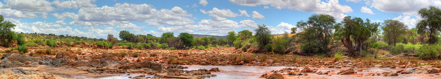Fotoalbum von Malindi.info - Panorama-Fotos von Malindi.info[ Foto 12 von 50 ]