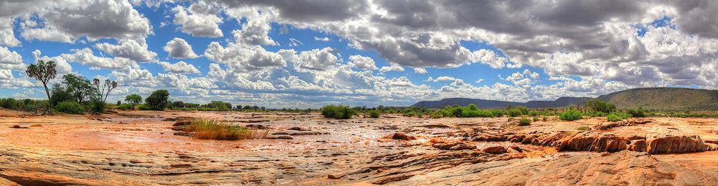 Fotoalbum von Malindi.info - Panorama-Fotos von Malindi.info[ Foto 17 von 50 ]