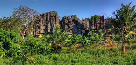 Fotoalbum von Malindi.info - Panorama-Fotos von Malindi.info[ Foto 24 von 50 ]
