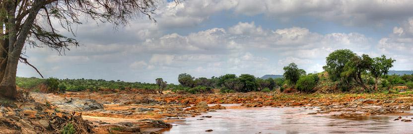 Fotoalbum von Malindi.info - Panorama-Fotos von Malindi.info[ Foto 26 von 50 ]