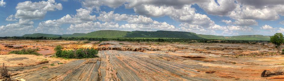Fotoalbum von Malindi.info - Panorama-Fotos von Malindi.info[ Foto 27 von 50 ]
