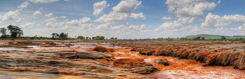 Fotoalbum von Malindi.info - Panorama-Fotos von Malindi.info[ Foto 28 von 50 ]