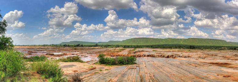 Fotoalbum von Malindi.info - Panorama-Fotos von Malindi.info[ Foto 29 von 50 ]