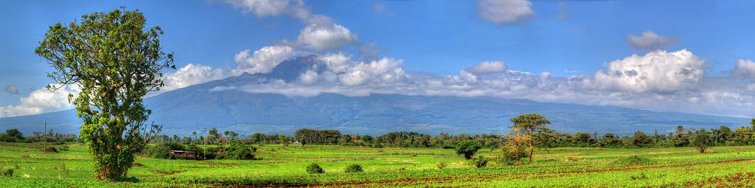 Fotoalbum von Malindi.info - Panorama-Fotos von Malindi.info[ Foto 36 von 50 ]