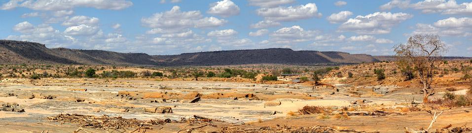 Fotoalbum von Malindi.info - Panorama-Fotos von Malindi.info[ Foto 40 von 50 ]