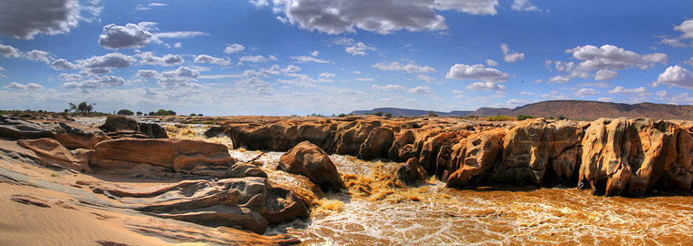 Fotoalbum von Malindi.info - Panorama-Fotos von Malindi.info[ Foto 41 von 50 ]