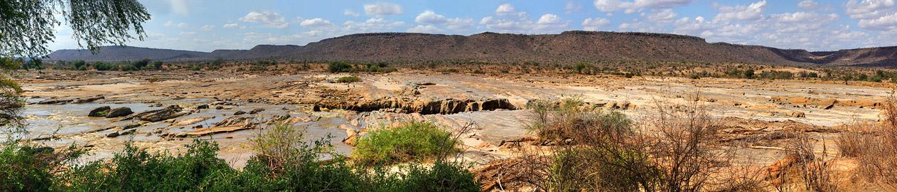 Fotoalbum von Malindi.info - Panorama-Fotos von Malindi.info[ Foto 42 von 50 ]