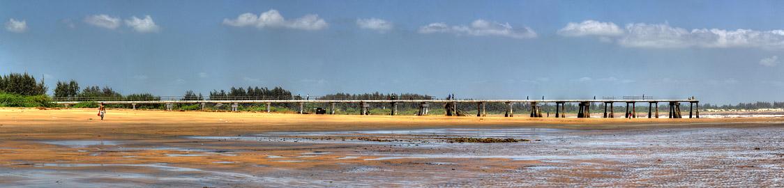 Fotoalbum von Malindi.info - Panorama-Fotos von Malindi.info[ Foto 44 von 50 ]