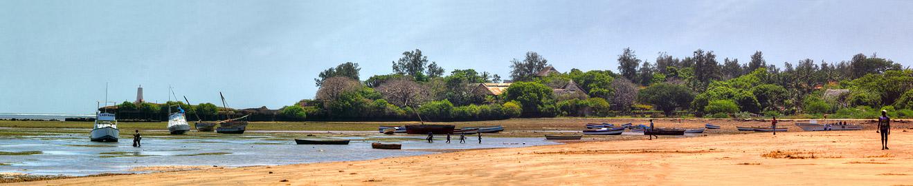 Fotoalbum von Malindi.info - Panorama-Fotos von Malindi.info[ Foto 45 von 50 ]