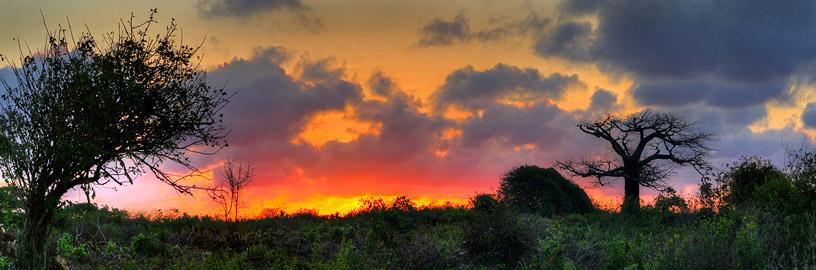 Fotoalbum von Malindi.info - Panorama-Fotos von Malindi.info[ Foto 49 von 50 ]