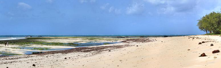 Fotoalbum von Malindi.info - Panorama-Fotos von Malindi.info[ Foto 51 von 53 ]