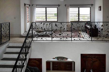 Haus nahe Malindi zu vermieten - Makini House Foto 7
