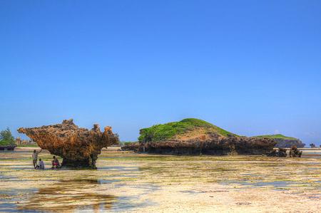 Watamu - Watamu Beach - Foto 3